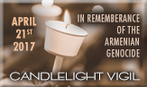 /event/candlelight-vigil