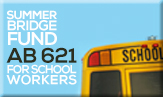 https://a39.asmdc.org/summer-bridge-fund-ab-621-school-workers
