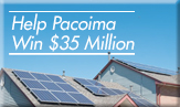 https://a39.asmdc.org/help-pacoima-win-35-million
